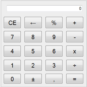 calculatrice.png