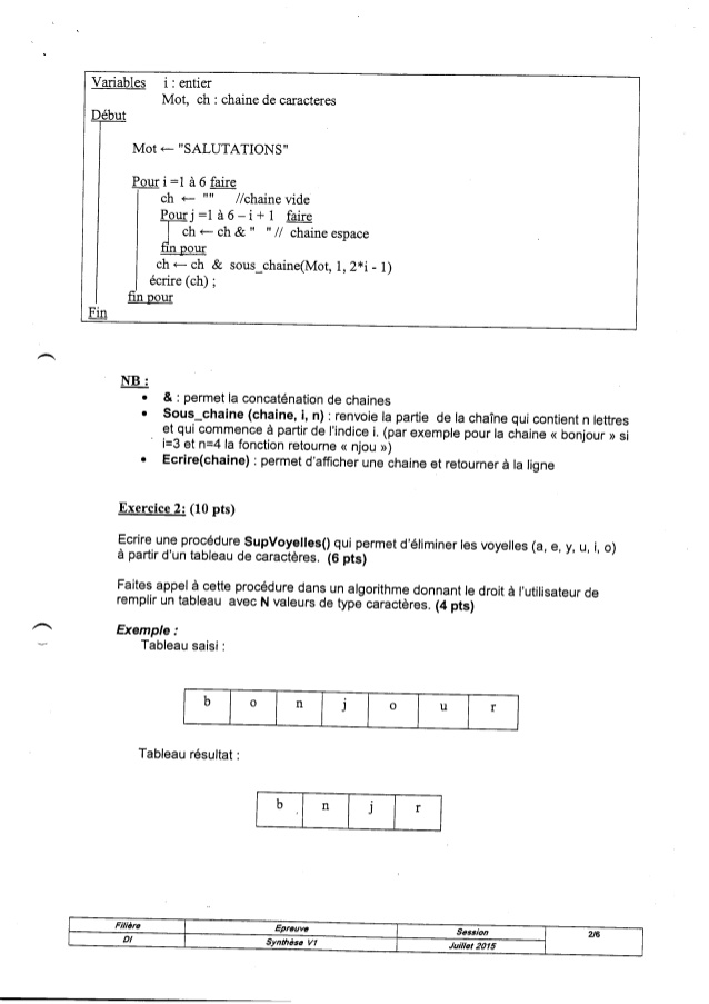 examen-depassagedeveloppementinformatiquestsdi2015synthesevariante1ofppt-2-638.jpg