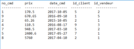exe sql.png