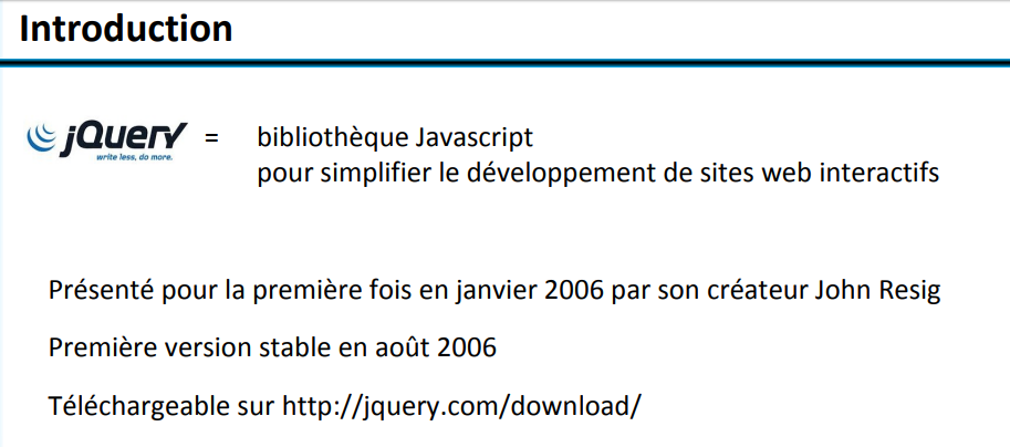 Cours jquery pdf exam lib upload2017 11 2914 9 56g ccuart Gallery
